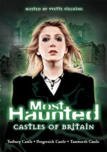 Download best movie free Most Haunted Live: Devon - Day 3 [640x352]