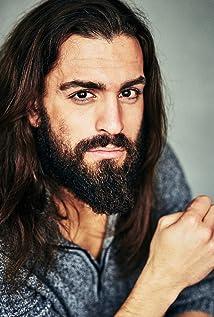Adam Bond Picture