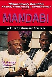 Mandabi Poster