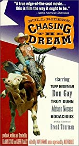 Movie clip download site Bull Riders: Chasing the Dream USA [HDRip]