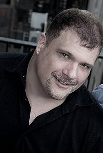 Jon Gilbert Leavitt Picture