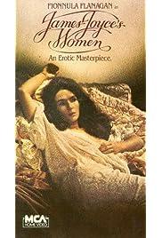 ##SITE## DOWNLOAD James Joyce's Women (1985) ONLINE PUTLOCKER FREE