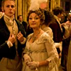 Jane Seymour in Austenland (2013)