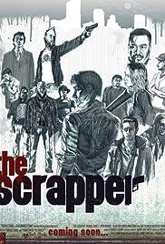 The Scrapper Poster