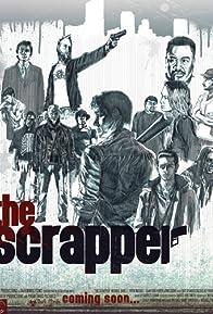 Primary photo for The Scrapper