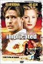 Implicated (1999) Poster