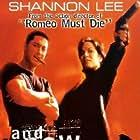 Hun shen shi dan (1998)