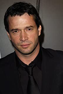 James Purefoy Picture
