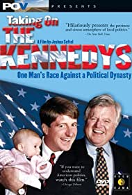 Taking on the Kennedys (1996)
