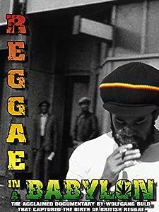 Best websites for free movie downloading Reggae in Babylon [360x640]