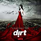 Dirt (2007)