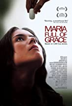 Primary image for Maria Full of Grace