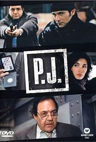 P.J. (1997)