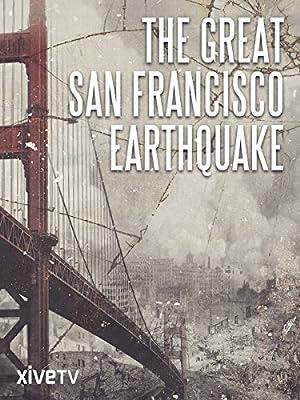 Where to stream Living the Quake