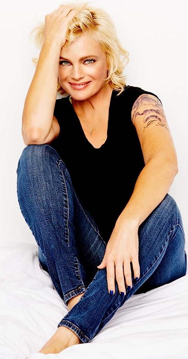 Erika Eleniak Images
