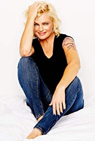 Primary photo for Erika Eleniak