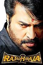 2014: Bad Malayalam Movies - IMDb