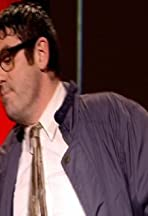 Angelos Epithemiou and Friends