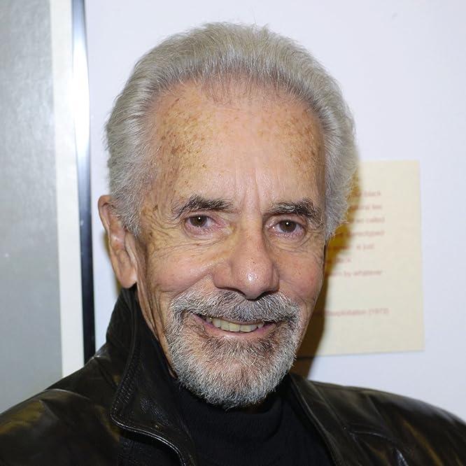 Joel Freeman