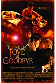 Between Love & Goodbye (2009) filme kostenlos