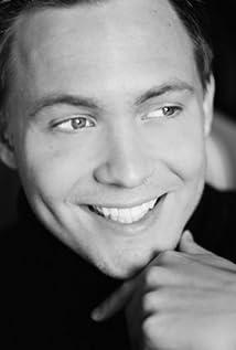 Henrik Larsson Picture