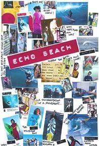 Primary photo for Echo Beach