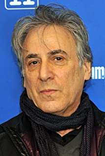 Danny Kortchmar Picture
