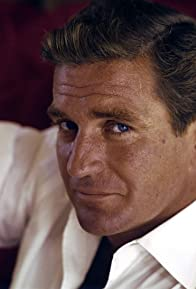 Primary photo for Rod Taylor