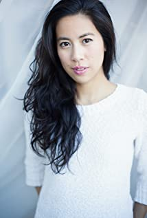 Krista Jang Picture