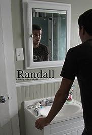 Randall Poster