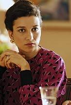 Agni Scott's primary photo