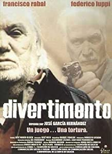 Watch free uk movies Divertimento Spain [640x640]