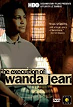 Primary image for The Execution of Wanda Jean