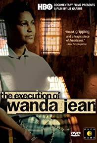 Primary photo for The Execution of Wanda Jean