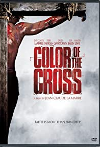 Primary photo for Color of the Cross