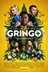 'Gringo' Film Review: Mexican Kidnap Comedy Gets Lost on the Road to Nowhere