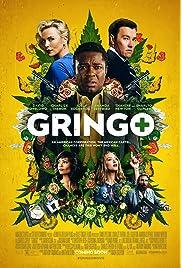 Download Gringo (2018) Movie