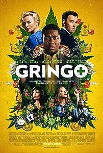 Amazon digital movie downloads Gringo by Brad Anderson [2048x1536]