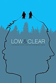 Low & Clear Poster
