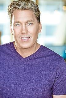 Craig Fones Picture