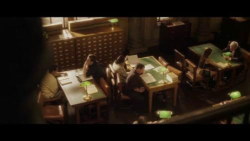2 Dead 2 Kill    short trailer