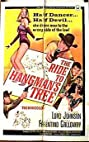 Ride to Hangman's Tree (1967) Poster