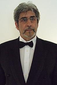 Primary photo for Gioacchino Jim Cuffaro