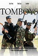 Tomboys