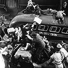 """War of the Worlds"" 1953, Paramount, **I.V."