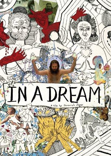 In a Dream (2008)