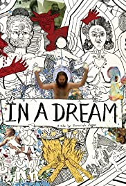 In a Dream Poster