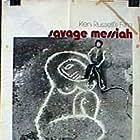 Savage Messiah (1972)