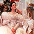 Jennifer Connelly in Labyrinth (1986)