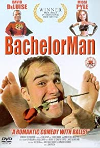 Primary photo for BachelorMan